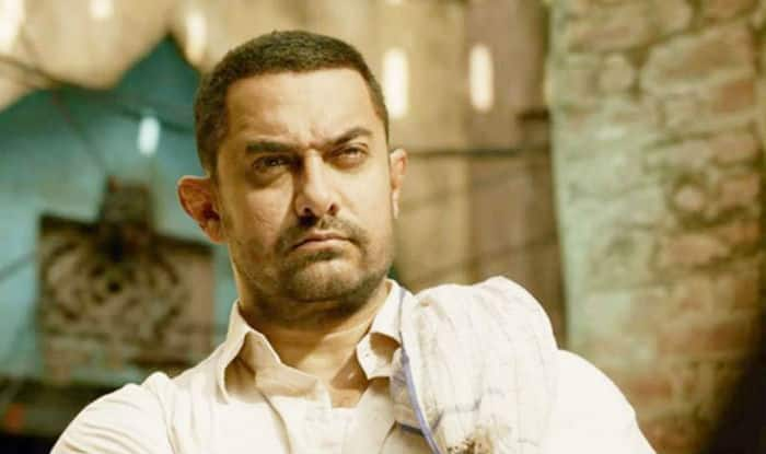 Dangal Full Movie Free Download Available On Blocked Torrents Sites