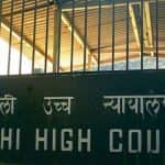 National Herald Case: Delhi High Court Reserves Verdict in AJL Eviction Matter