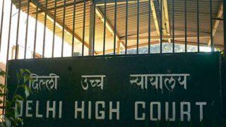 Delhi High Court refuses to stall 2017 MCD polls