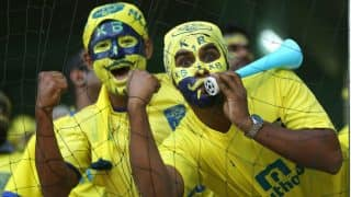 Kerala Blasters' fans were the highlights of ISL 2016, says Nita Ambani