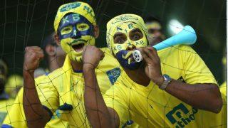 Kerala Blasters' fans were the highlights of ISL 2016, says Nita Ambani