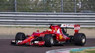 Formula 1: FIA confirms 20-race calendar for 2017 F1 season