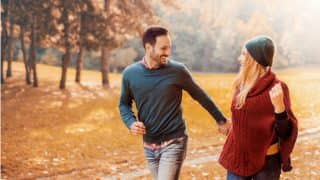 How to have a long term relationship: 6 rules for a happy ending!