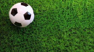 I-League: Minerva Punjab FC hold dominant Bengaluru FC