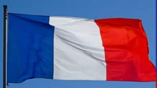 France to 'return to world championship in 2018'