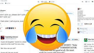 Virender Sehwag, Sushma Swaraj: Funniest tweets by Indians in 2016