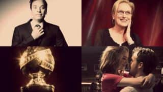 74th Golden Globe Awards nomination list: All eyes set on Ryan Gosling and Emma stone starrer La La Land