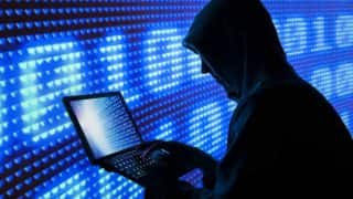 Digital transactions: How to secure your digital accounts from hacking