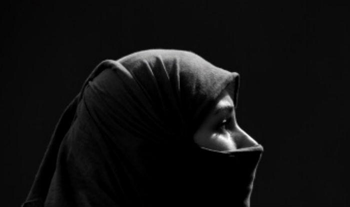 गोवा: हिजाब नहीं उतारा तो नेट परीक्षा में बैठने नहीं दिया अधिकारियों ने