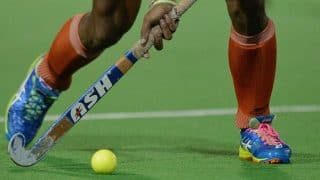 India among 18 nations in fray for FIH Home-Away League
