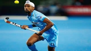 Junior Hockey World Cup: The second crown for Junior Indian Hockey Team has no relation to performance at senior level