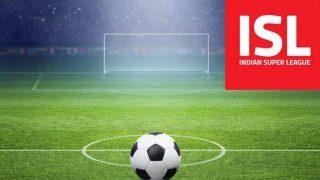 Indian Super League: Marcelinho bags Golden Boot honour for the 2016 season