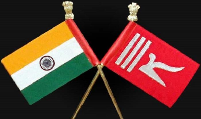 Keralite among army men killed in Jammu