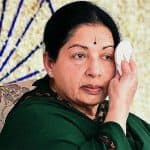 Jayalalithaa Health Update: Centre sends AIIMS doctors to assist Apollo team in treating Tamil Nadu CM