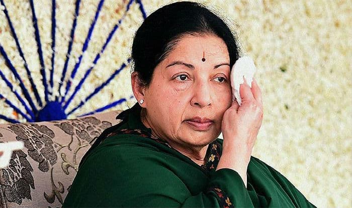 Jayalalithaa continues to be very critical: Apollo