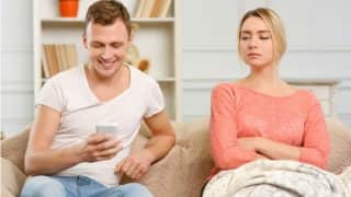 6 Ways to Stop Jealousy From Affecting Your Relationship
