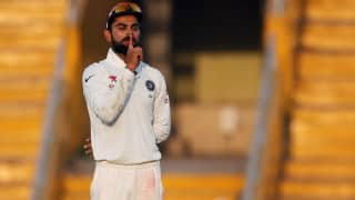 India vs England 4th Test: Five key battles to look forward to in Mumbai Test