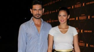 Bigg Boss 9 couple Rochelle Rao & Keith Sequeira all set to tie the knot!