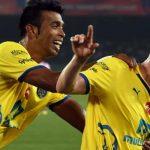 ISL 2016 NorthEast United FC vs Kerala Blasters FC Highlights & Match Result: Kerala win 1-0 in the last league match