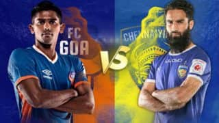 FC Goa vs Chennaiyin FC Live Streaming & Preview, ISL 2016: Watch Online Telecast of Indian Super League on Star Sports, Hotstar and Starsports.com