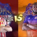 Atletico de Kolkata vs FC Pune City Live Streaming & Preview, ISL 2016: Watch Online Telecast of Indian Super League on Star Sports, Hotstar and Starsports.com