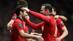English Premier League: Everton thrash Manchester City, Liverpool draw against Manchester United