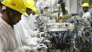 Domestic manufacturing to be given preference: DIPP Secretary