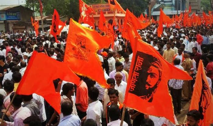 Maratha Quota Bill: Apprehending Legal Challenge, Maharashtra Govt Files Caveat in Supreme Court