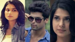 Beyhadh 5 January 2017 written update, full episode: Maya feels victorious as she meets Sanjh this time !