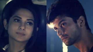 Beyhadh 2 January 2016 written update, preview:Arjun & Maya's Mauritius trip lands the former in trouble!