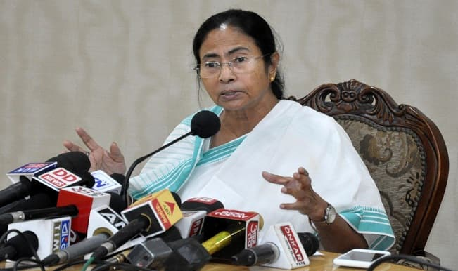Army proves Mamata Banerjee wrong, releases letters informing West Bengal government of exercise