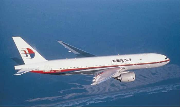 Families of MH370 Passengers Urge Malaysia For a Fresh Search
