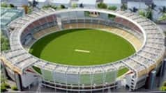 L&T to build world's biggest cricket stadium at Motera
