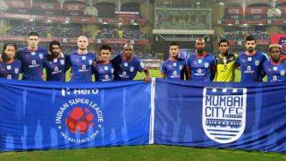 ISL 5: Mumbai City FC Have Mountain to Climb in Kerala