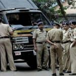 Mumbai: Cops probing if attacker known to victim in physiotherapist rape and murder case