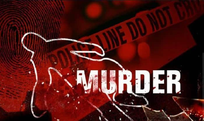 Physiotherapist Raped and Killed in Mumbai, Body Set on Fire