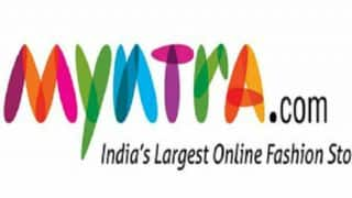 Myntra Registers 50% Rise in Flagship 'End of Reason' Sale