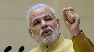 Salim Khan urges PM Narendra Modi to address Bengaluru molestation case