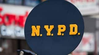 New York: Police to allow Sikh officers to wear turbans; restricts beard to half inch