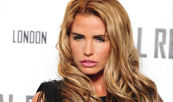 o-KATIE-PRICE-facebook