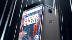 oneplus 3t india launch price specifications features | वनप्लस 3टी…