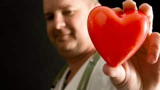 What is open heart surgery: Things you need to known about open heart surgery