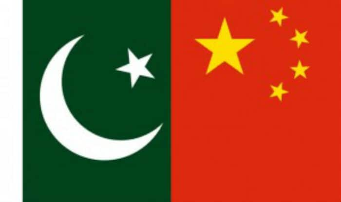 China Says Will Stand by Pakistan During 'Testing Times', Support Its Sovereignty