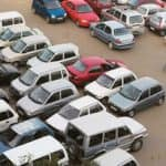 Be Ready to Shell Out Rs 15,000 if You Park Illegally in Mumbai From Sunday