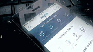 Paytm ऐप को हिंदी में भी कर सकते हैं इस्तेमाल, ये हैं आसान स्टेप्स