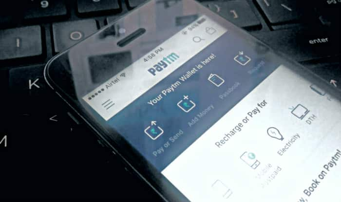 Paytm wallet to move its business to payments bank company