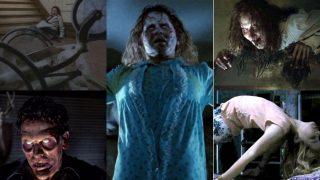 ये हैं हॉलीवुड की टॉप 5 हॉरर फिल्में जिन्हें अकेले नहीं देख पाएंगे आप