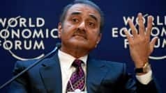 Praful Patel appointed Asian Football Confederation Senior Vice-President
