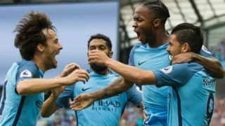 Manchester City, Crystal Palace weigh priorities in FA Cup