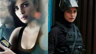 Priyanka Chopra's Quantico losing its magic?